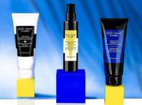Vyhrajte cestovné balenie šampónu a taštičku so vzorkami produktov Hair Rituel od Sisley