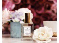 Vyhrajte parfém LUMINIA vo valentýnskej súťaži