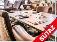Vyhrajte romantický pobyt v hoteli Mercure Zakopane Kasprowy