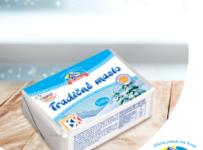 Vyhrajte zásteru od Slovenskej mliečnej rodiny