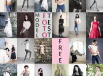 Chceš sa stať modelkou? Súťaž o profesionálny Fototest!