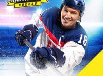 Majstrovská Hra od Raiffeisen banky, vyhrajte lístky na MS v hokeji