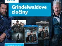 Súťaž o čarovné hrnčeky s tématikou Harryho Pottera