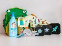 Súťaž o balíčky produktov dm babylove