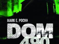 Súťaž o knihu Dom 490