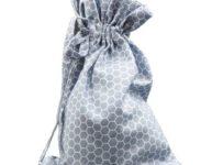 Súťaž o ručne ušité vrecúško z macerovanej bavlny a 20ks ovocných lízaniek