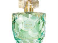 Súťaž o toaletný parfum Avon Eve Truth
