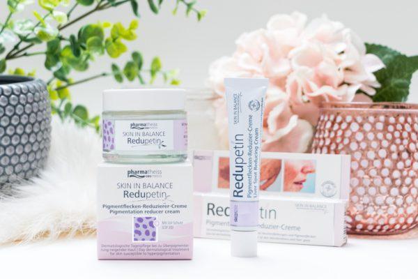 Vyhraj 3x Skin in Balance Redupetin a zbav sa pigmentových škvŕn