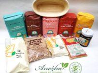 Vyhrajte kompletný balík produktov na kváskovanie