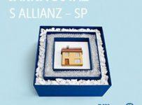 Jarná súťaž s Allianz – SP
