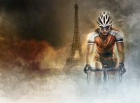 Kúp pneu Continental a hraj o zájazd na finále Tour de France v Paríži