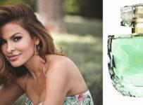 Súťaž o 2 Toaletné parfumy Avon Eve Truth