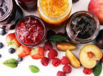 Súťaž o balíček produktov Relax 100% z ovocia