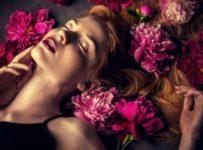 Súťaž o exkluzívny parfum ROUGE od Narcisa Rodrigueza