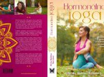 Súťaž o knihu Hormonálna joga