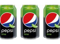 Súťaž o zásobu Pepsi limetka a nepremokavý limetkový batoh