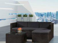 Súťaž o zľavový kupón na záhradný nábytok v hodnote 150 EUR