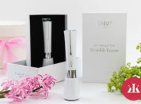 Vyhraj ENVY Therapy Wrinkle Eraser v hodnote 89 €