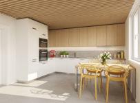 Vyhrajte kuchyňu Oresi za 5 000 €