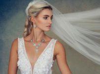 Vyhrajte stříbrný šperk Moshna