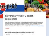 Vyhrajte tradičný slovenský regionálny výrobok – Bošácku slivovicu