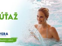 Vyhrajte trojdňový pobyt v kúpeľoch Trenčianske Teplice