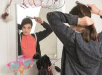súťaž o tri balíčky kozmetiky Dove