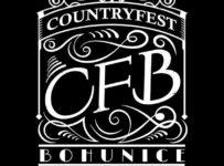 Súťaž o 2×2 permanentky na festival COUNTRYFEST BOHUNICE 2019