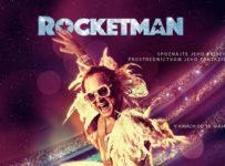 Súťaž o 2 lístky do kina a soundtrack k filmu Rocketman