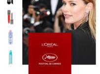 Súťaž o darčekový balíček od od L'Oréal Paris