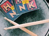 Súťaž o dve CD pre všetkých fanúšikov The Rolling Stones