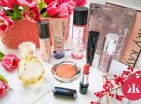 Súťaž o kozmetiku Mary Kay ku Dňu matiek v hodnote 800 €
