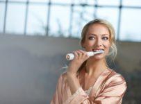 Zapojte sa do súťaže o skvelé produkty spoločnosti Philips.