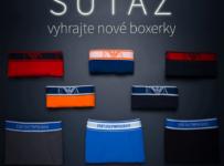 Súťaž o nové boxerky od Attractiv.sk