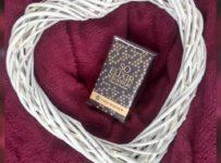 Súťaž o parfumovú vodu So Elixir Bois Sensuel od Yves Rocher