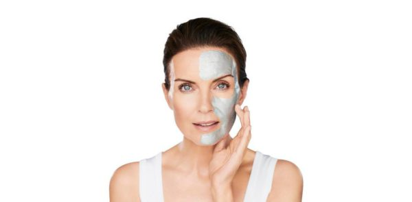 Súťaž o pleťová masku s platinou Platinum od AVONu