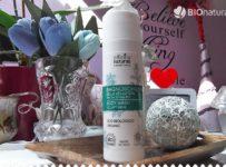 Súťaž o sprchový gél Velvet Skin od Officina Naturae