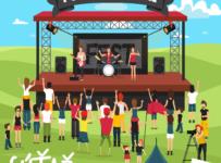 Súťaž o vstupenku na festival Pohoda 2019