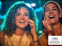 Súťaž o vstupenky na záverečný ceremoniál podujatia Festival de Cannes