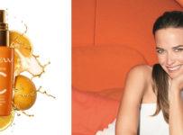 Súťaž pleťové sérum s vitamínom C od Avonu