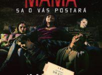 Súťaž s filmom Mama o 2×2 lístky do kina