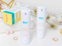 Vyhraj 2x ENVY Therapy Brightening cream