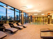 Vyhraj víkendový pobyt pre 2 osoby v Hoteli Lesná v Starej Lesnej