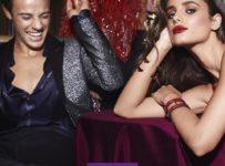 Vyhrajte vône Carolina Herrera 212 VIP Rosé Extra