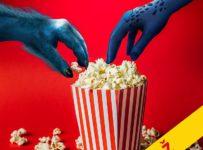 Súťaž o 2 lístky na akýkoľvek film v sieti Cinemax