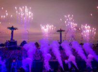Súťaž o 2 permanentky na festival Balaton Sound