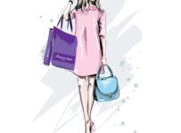 Súťaž o 3x polročné predplatné Madam Eva a parfém od Marionnaud