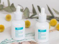 Súťaž o Multi Hyaluronic Concentrate od ENVY Therapy®