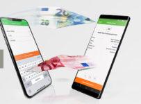 Súťaž o darčekovú kartu OTP Banky