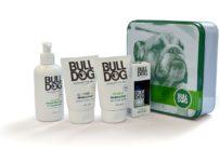 Súťaž o exkluzívny balíček vegánskej kozmetiky Bulldog